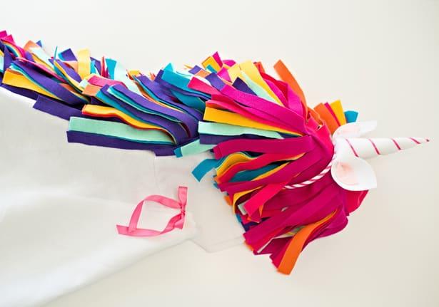 Hello Wonderful 10 Magical Unicorn Crafts