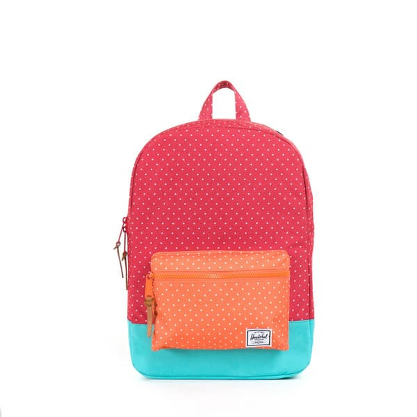 hello, Wonderful - STYLISH BACKPACKS FOR MOM AND KID