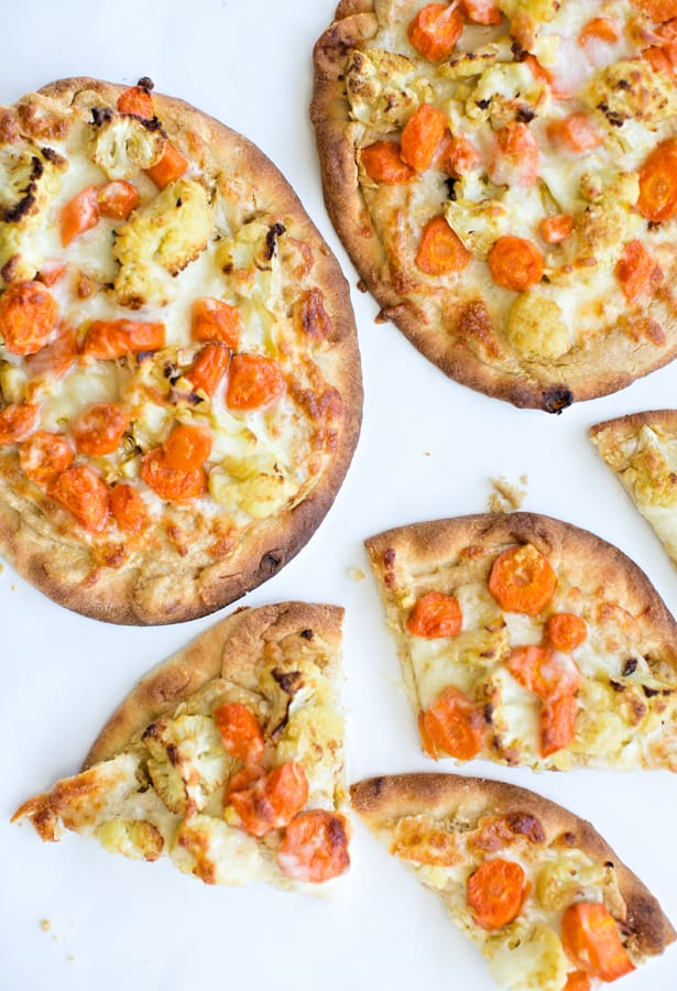 life pizza paneer carrot pizza carrot life pizza paneer carrot pizza ...