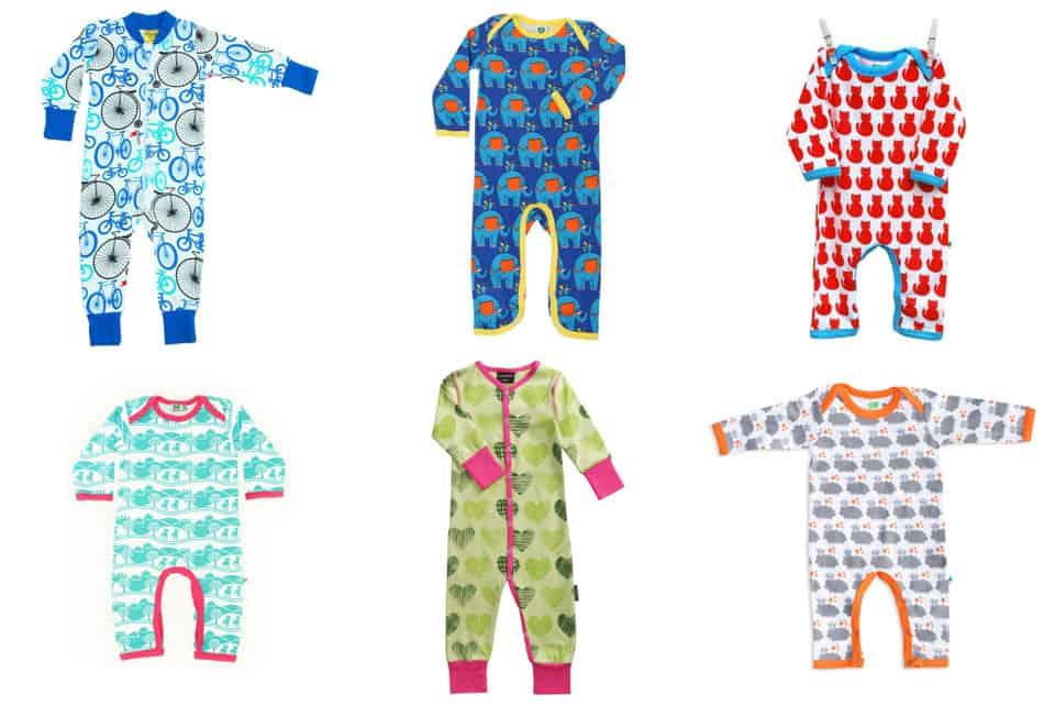 Hello Wonderful Scandinavian Designed Children 39 S Clothing