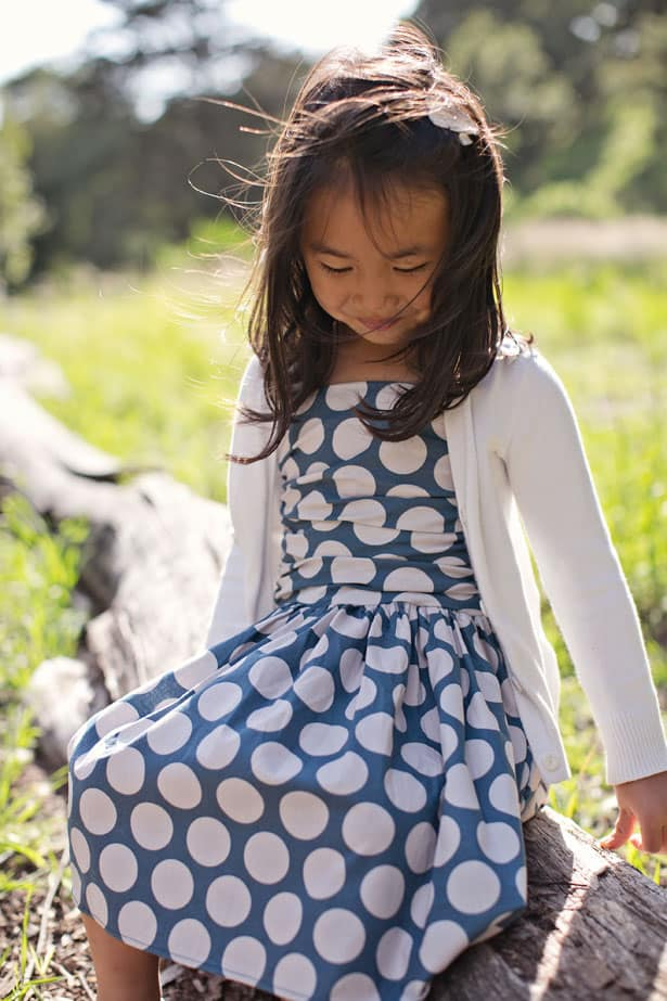 Aug 08,  · My Little Jules is a clothing boutique aimed at young girls, and the parents keen on keeping them adorable all year long. On My Little Jules its all about quality, with exceptional styles and unique designs, but for prices that you can get excited about. My Little Jules stocks a range of clothes, accessories and more.