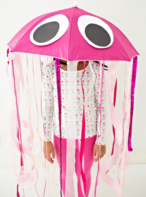 Halloween Umbrella