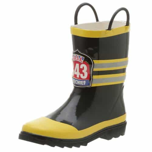 hello, Wonderful - 8 RAIN BOOTS THAT MAKE YOU WANT TO SING IN THE RAIN