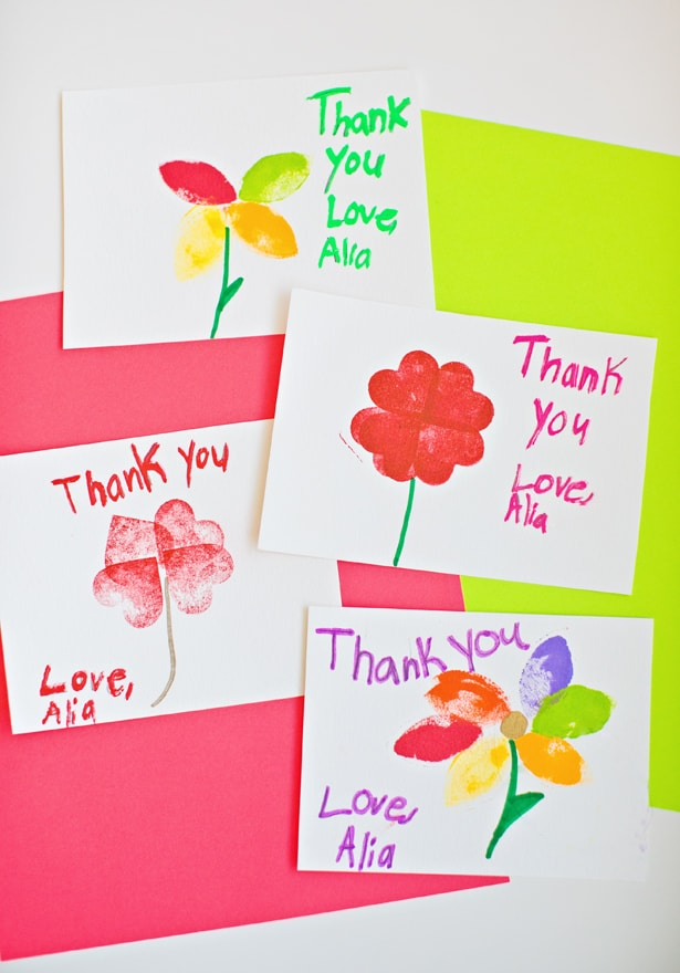 Father day cards for preschoolers to make 14