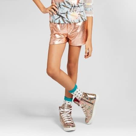 hello, Wonderful - TARGET NEW 'ART CLASS' KIDS CLOTHES ...