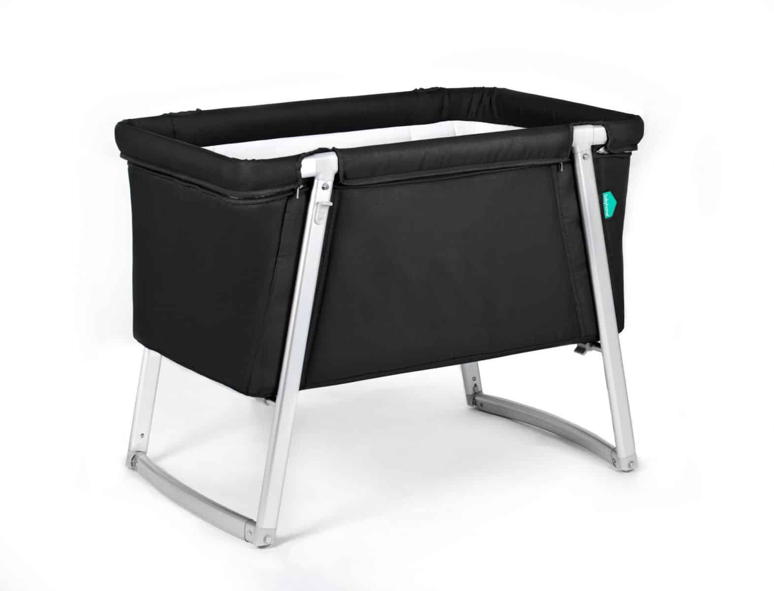 bassinet modern modern ninna nanna bassinet baby furniture by  - modern bassinets