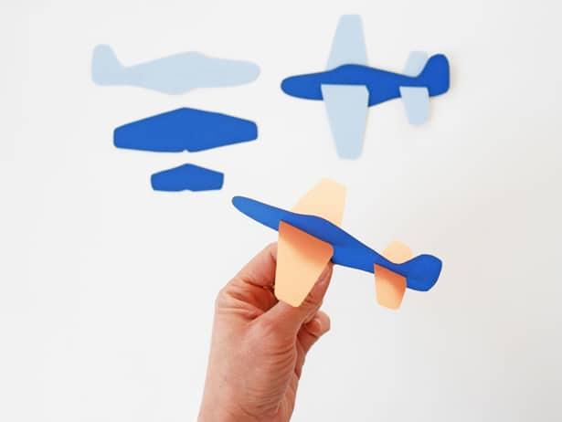 Advanced Mobile Toys 119
