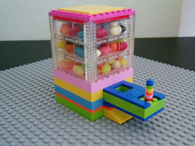 Cool Toys To Make : Hello wonderful cool toys and play things to make