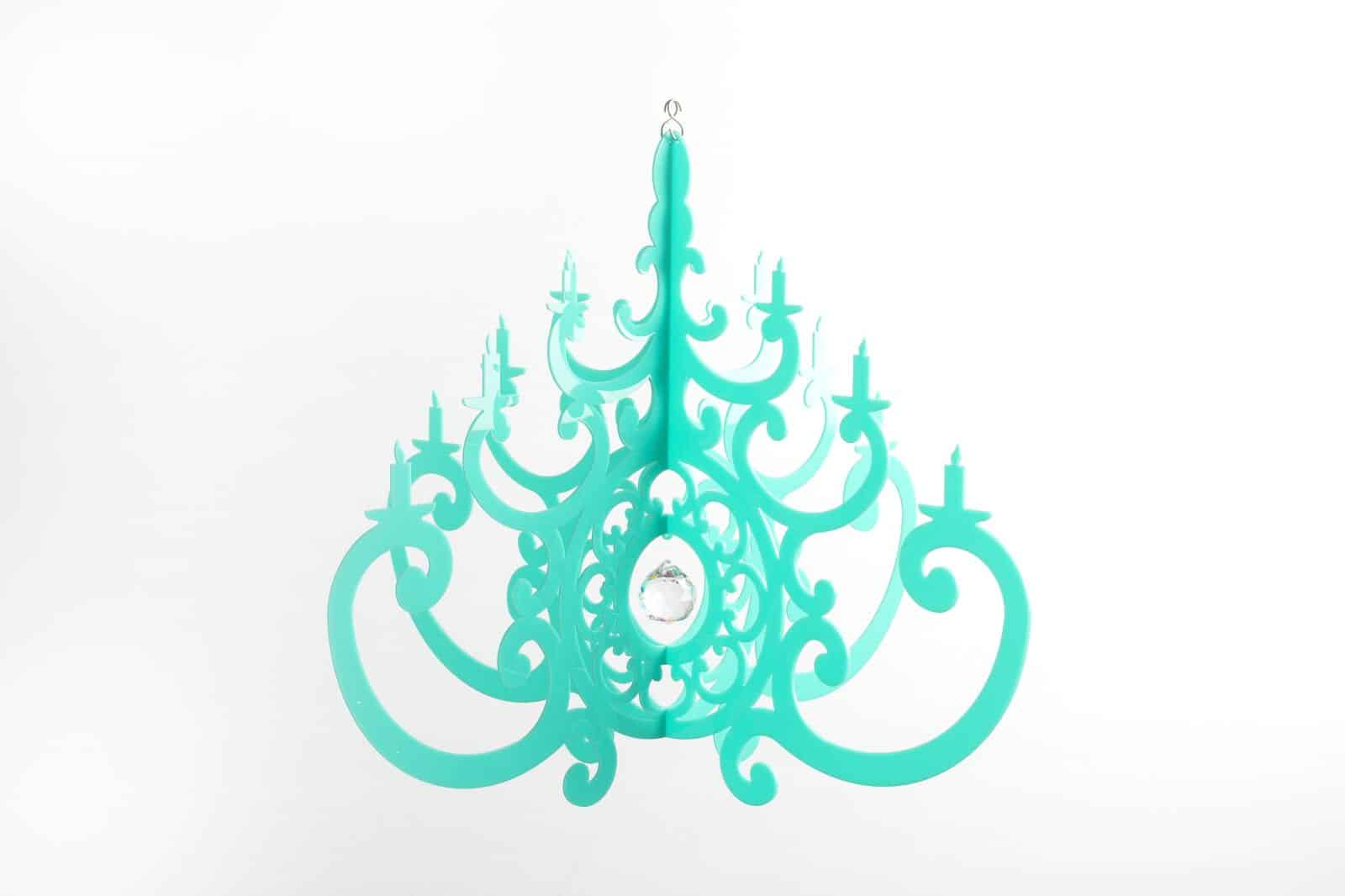 hello, wonderful  bright and colorful chandelier designs for the, Lighting ideas