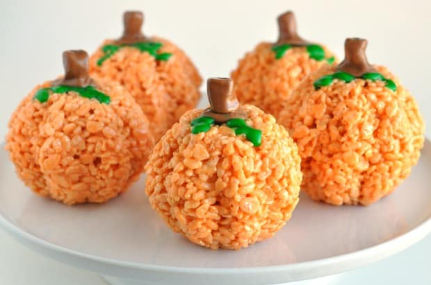 http://www.hellowonderful.co/ckfinder/userfiles/images/Pumpkin-Rice-Krispies-Treats.jpg