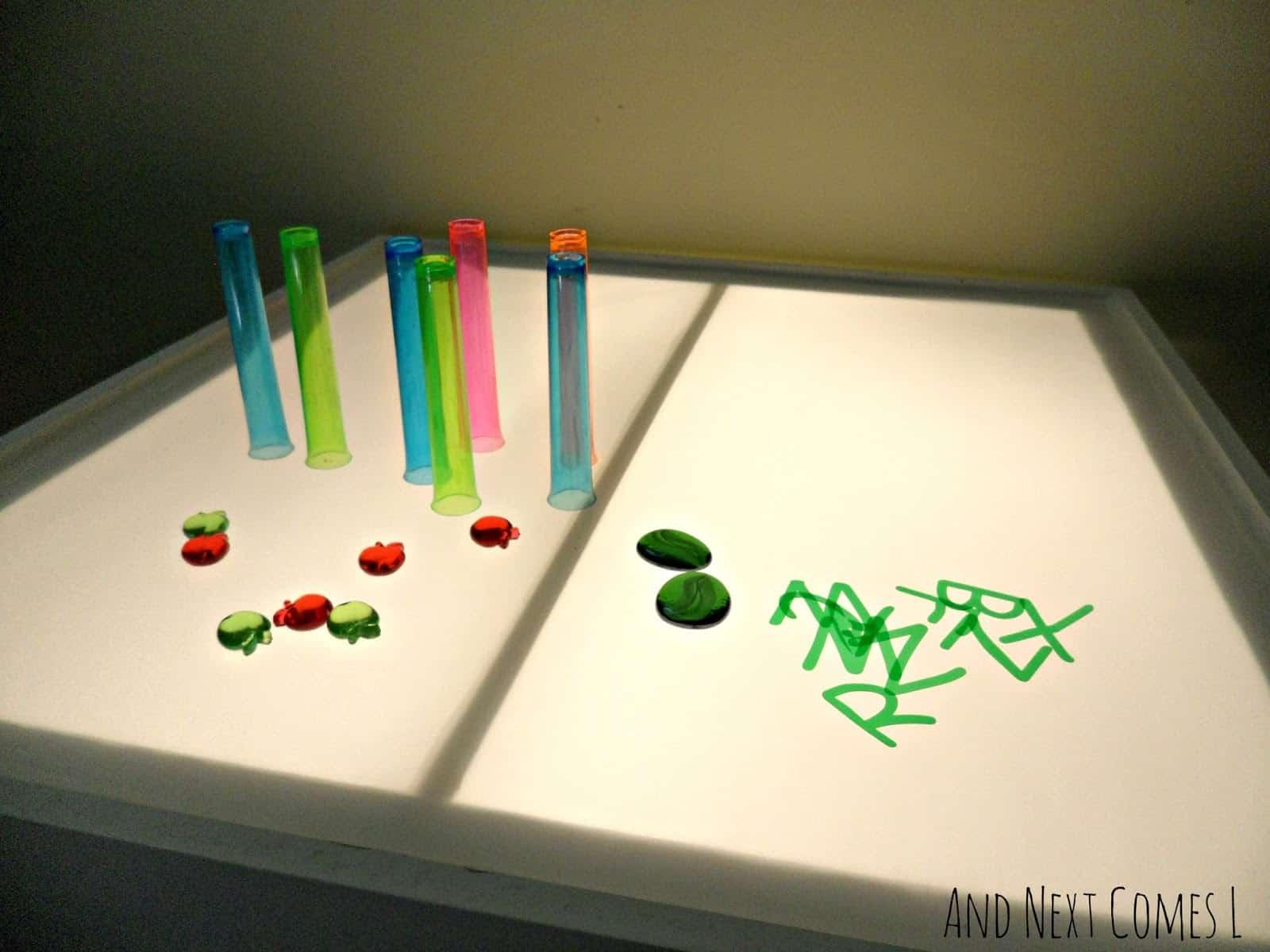 Hello Wonderful 10 Brilliant Toy Hacks For Kids