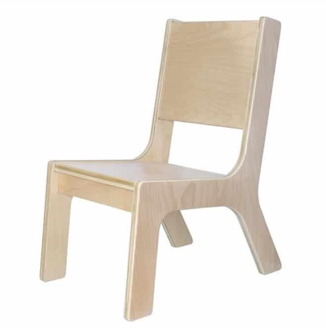 Hello Wonderful 8 Modern And Stylish Kids Chairs