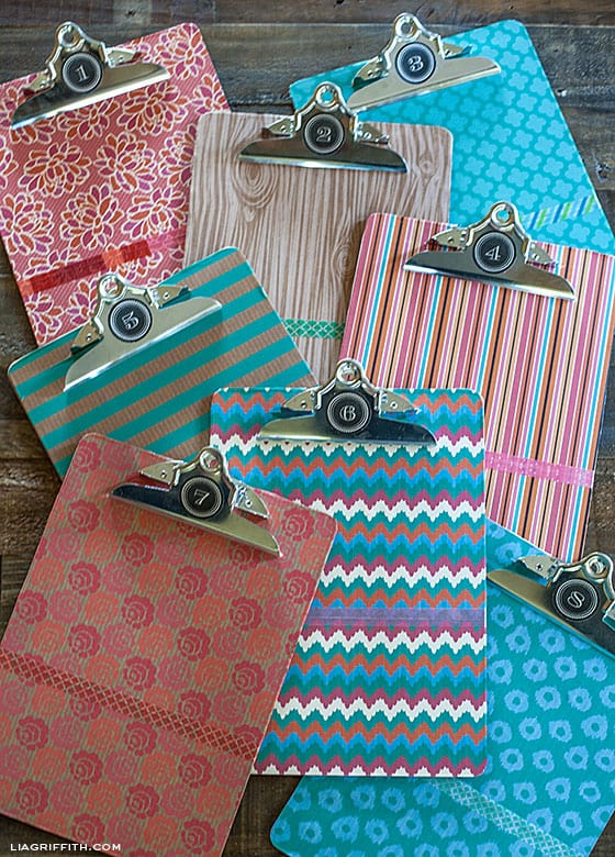 Hello Wonderful 7 Notebook And Binder Diy S To Make