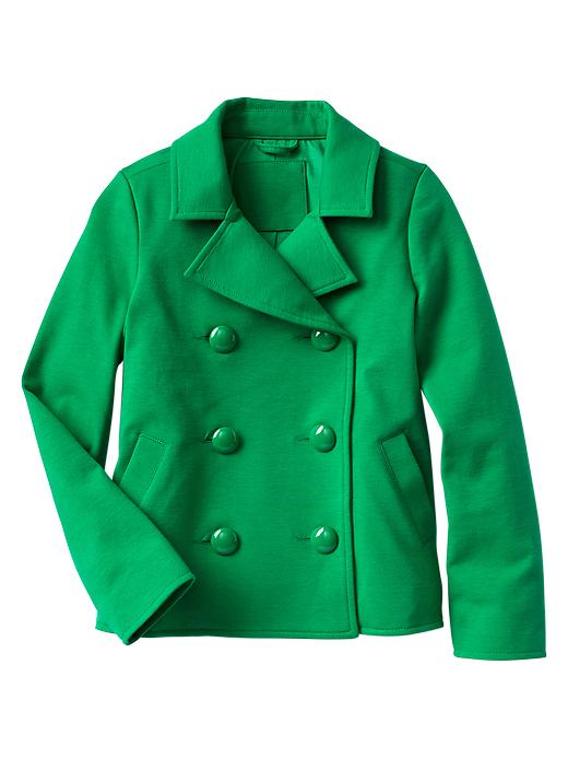 coats dating Coat tales: a tradition of barbour outerwear helen barbour explained people do send their coats when they get he showed teichner the oldest coat, dating.