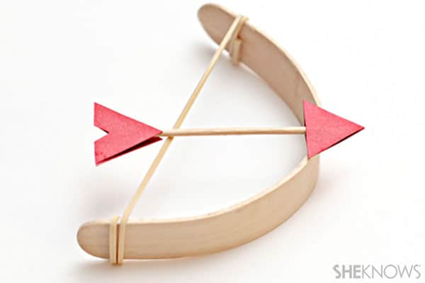 Hello wonderful 9 fun ways to play with popsicle sticks for How to make things out of sticks