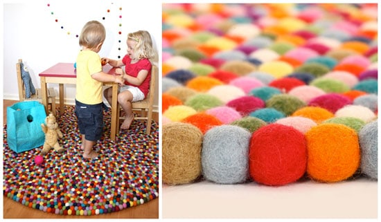 Hello Wonderful 12 Ways To Add Pops Of Color To Your