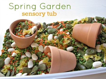 Hello Wonderful 8 Engaging Sensory Bins For Toddlers