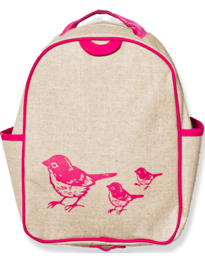 Backpacks For Toddlers – TrendBackpack