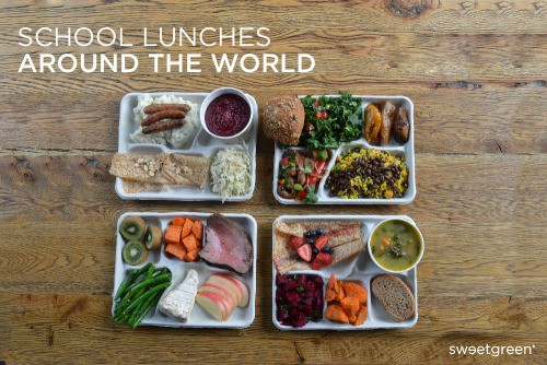 essay on unhealthy school lunches School lunches essays: over 180,000 school lunches essays, school lunches term papers, school lunches research paper, book reports 184 990 essays, term and research papers available for.
